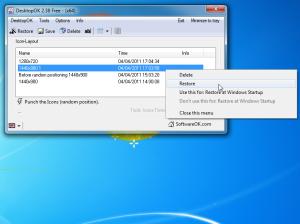 desktop_ok